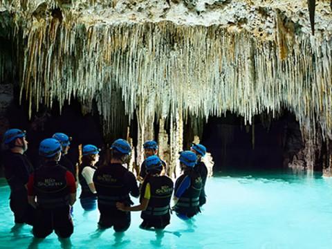 Pin on Riviera Maya tours/activities